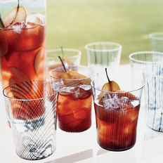 Food & Wine: Zen Sangria