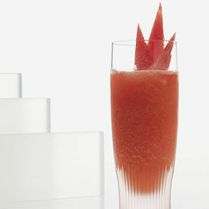 Food & Wine: Watermelon-Honey-Citrus Refresher