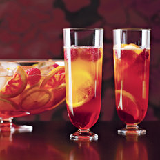 Food & Wine: Italian Spritz Punch
