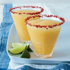 Food & Wine: Mango Margarita