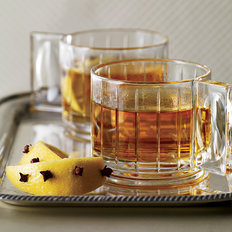 Food & Wine: Gaelic Punch