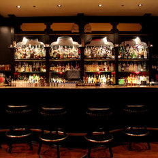 Food & Wine: Best New Bars in the U.S.