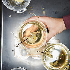 Food & Wine: New Year's Sparkling Wine Cocktails