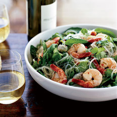 Food & Wine: Heart-Healthy Recipes