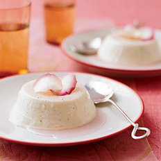 Food & Wine: Valentine's Day Treats