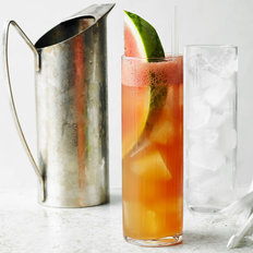 Food & Wine: Coco Cooler