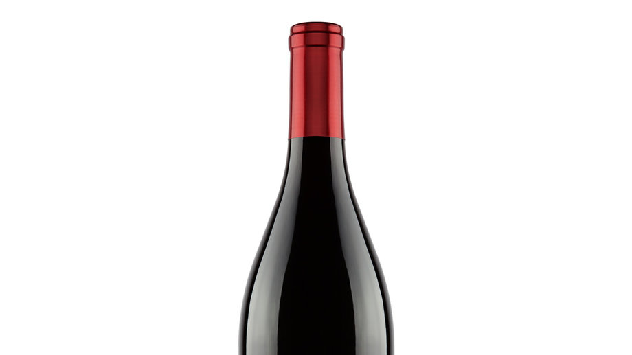 Food & Wine: 15 Best Affordable Pinot Noir