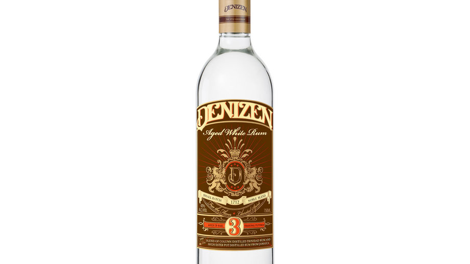 Food & Wine: 11 Essential White Rums For Your Liquor Cabinet