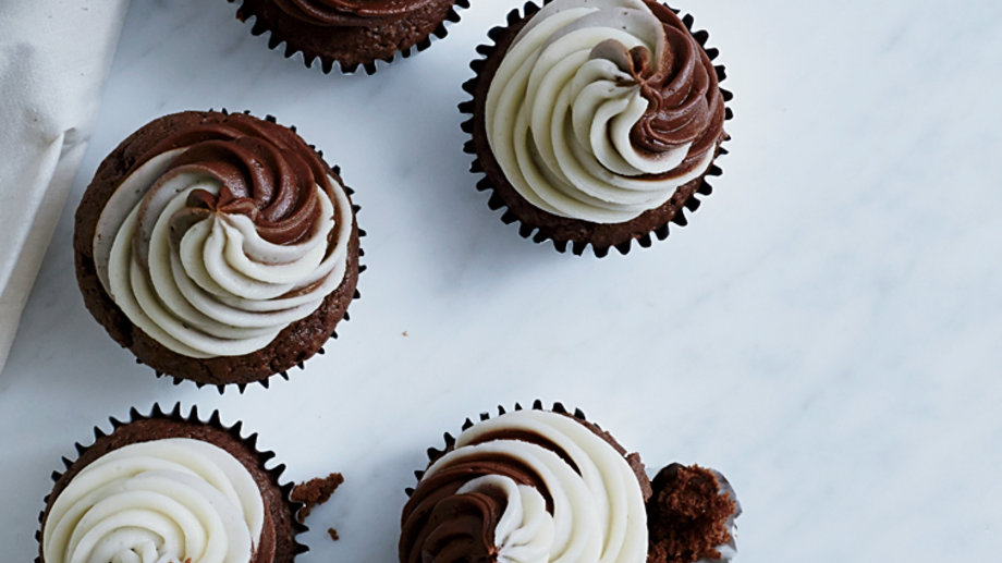 Food & Wine: 9 Best Make-Ahead Desserts for a Graduation Party