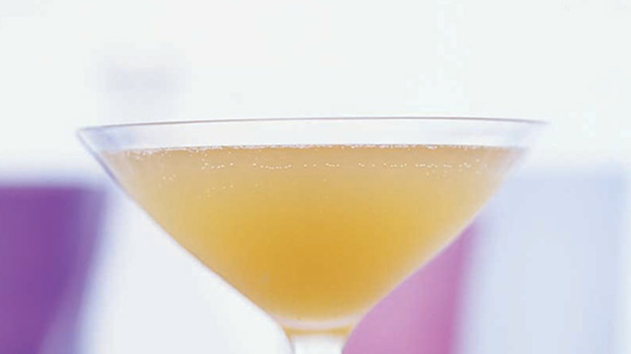 Food & Wine: 7 Delicious Ways to Make a Sidecar, the Too-Often Forgotten Classic Cocktail