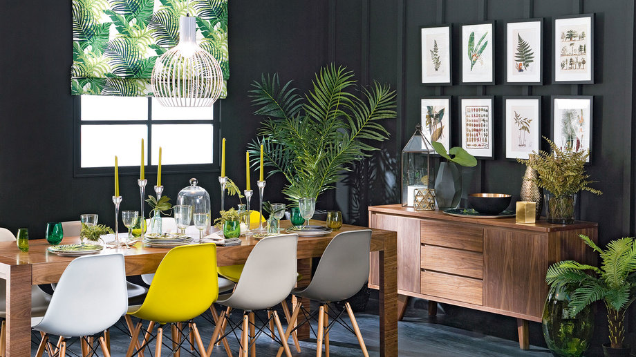 Budget-dining-room-ideas-featured