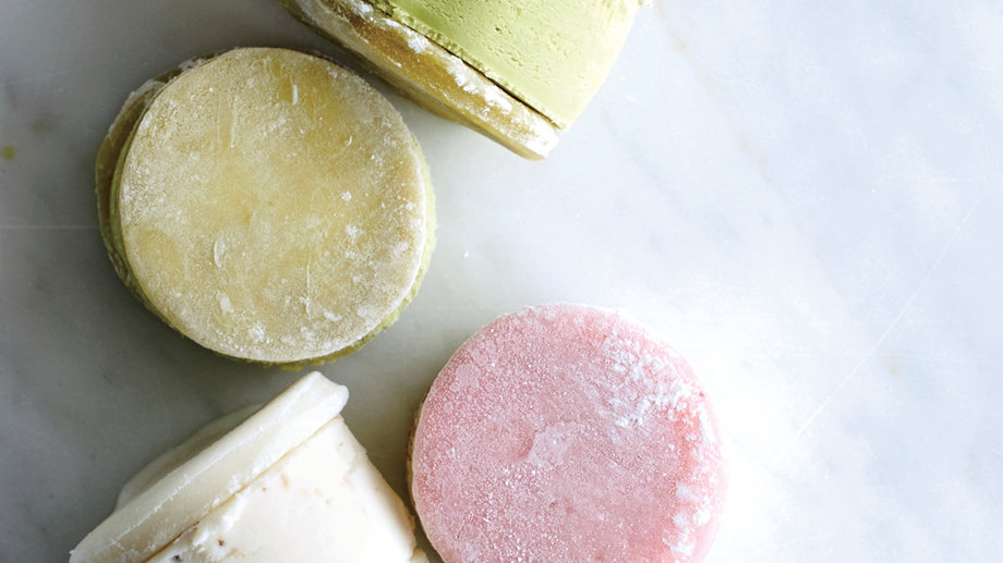 Food & Wine: What Is Mochi? (And How Should You Cook With It?)