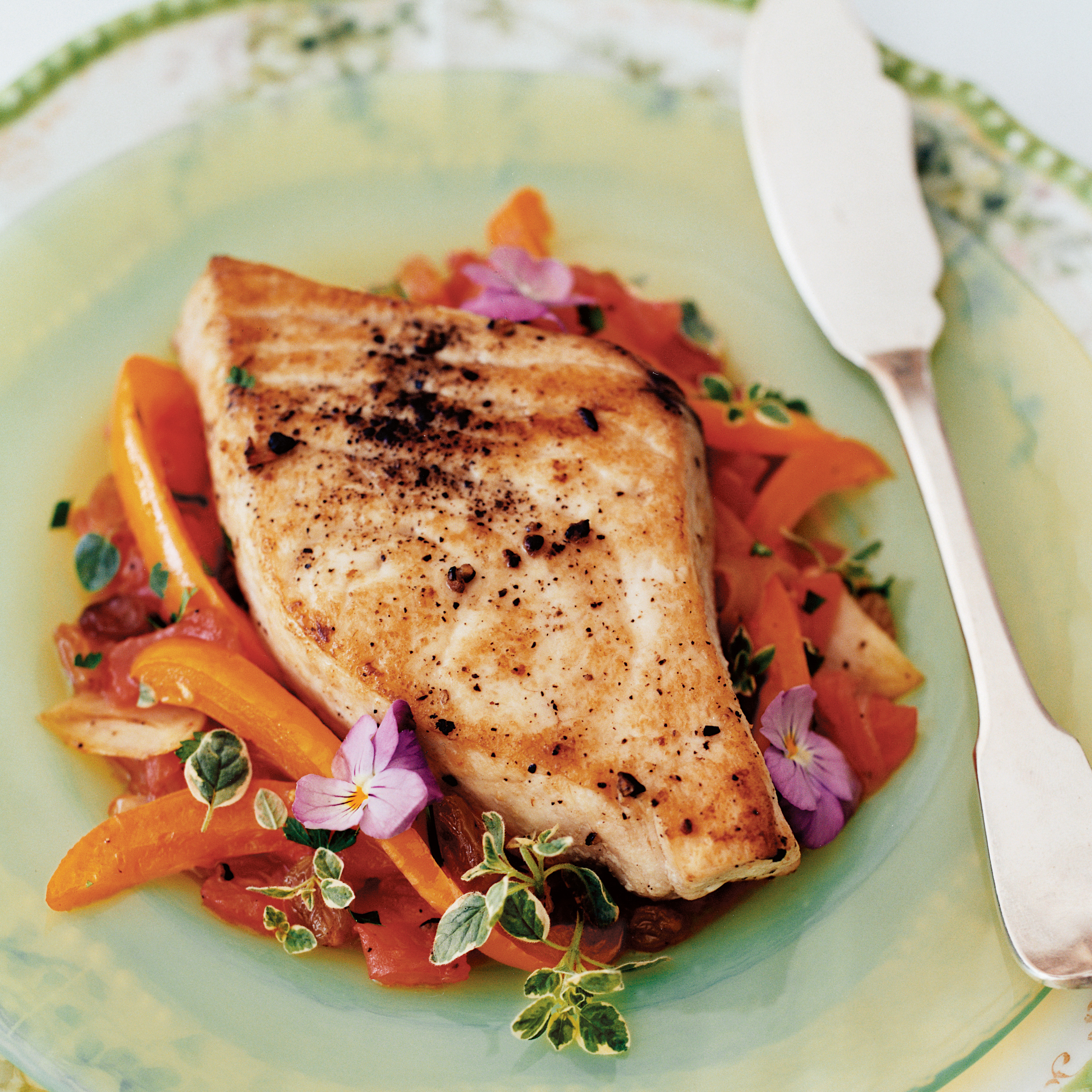 how to make sweet and sour fish filipino style