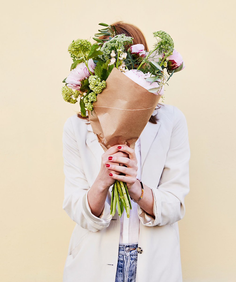 The 11 Best Flower Delivery Services for Every Occasion