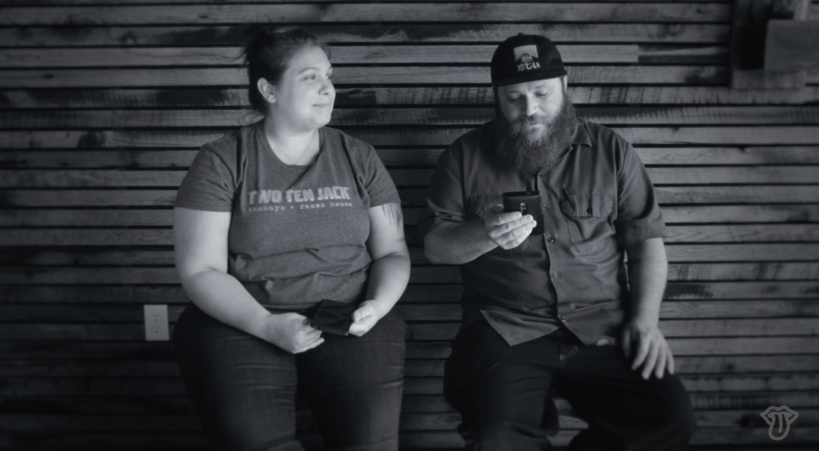 Watch: Two Nashville Chefs Read Bad Reviews