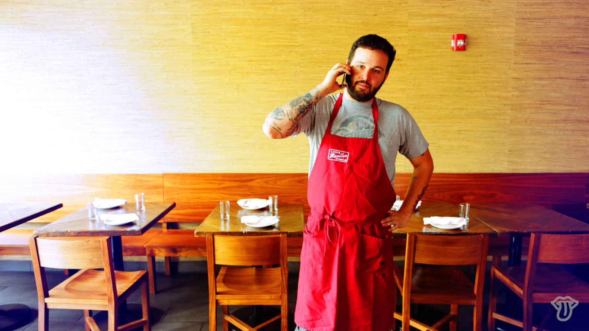 Why You Shouldn't Ditch Your Restaurant Reservation