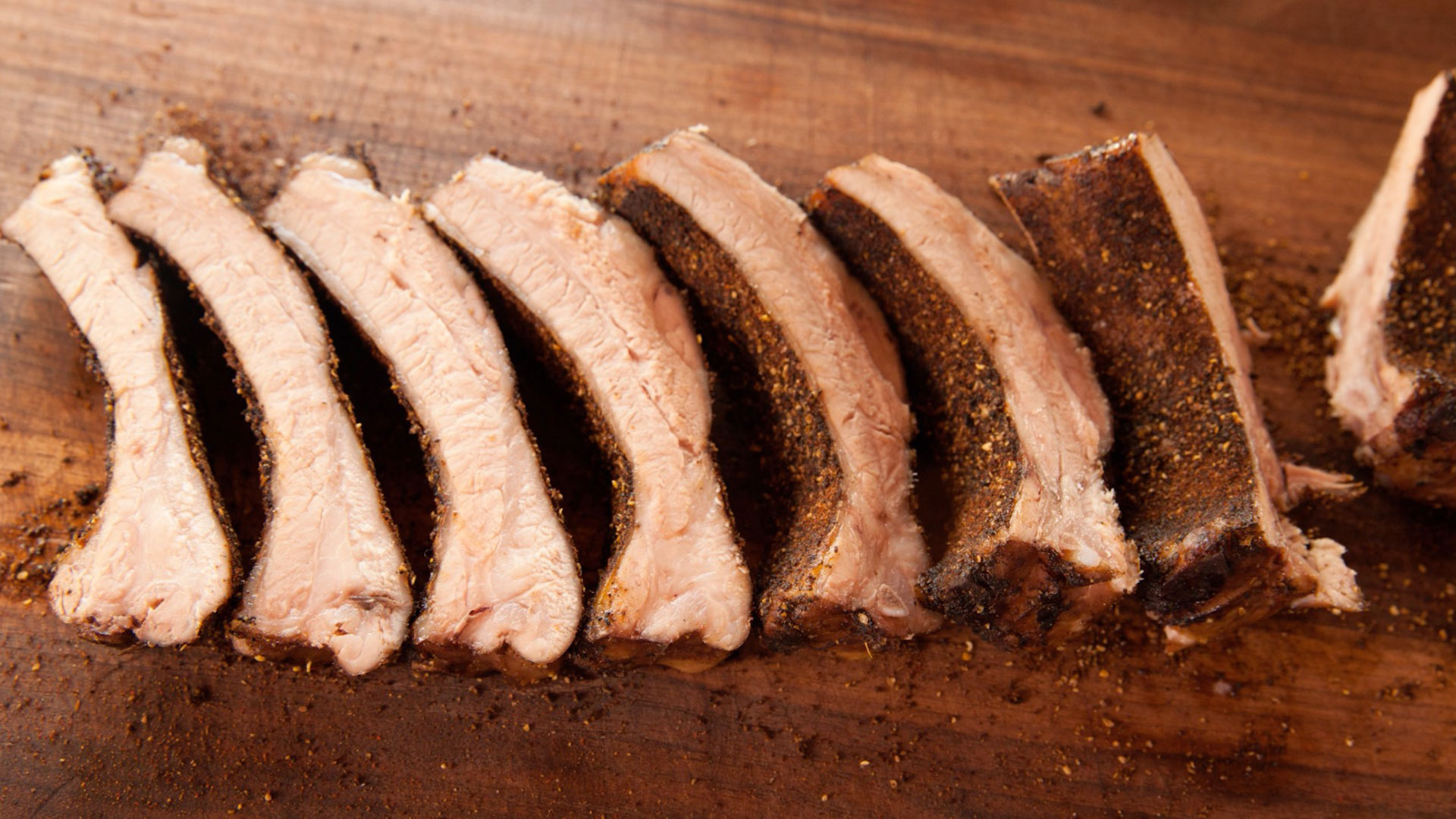 How to Make Amazing Ribs at Home Without a Smoker