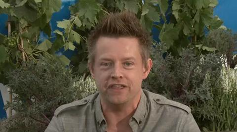 Richard Blais: New York Restaurants