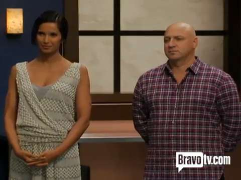 Top Chef 9: Texas, Episode 14