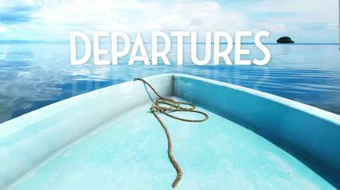 DEP Destination Issue 2012 Sweepstakes - 1280x720p
