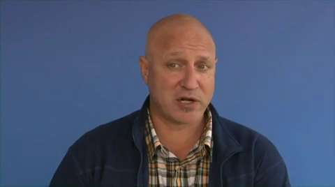 Tom Colicchio on the Crimes Against Steak