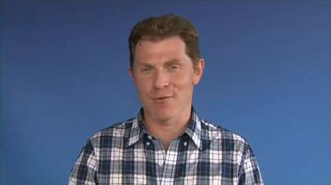 Bobby Flay on 5 Signs It's Time For a New Grill