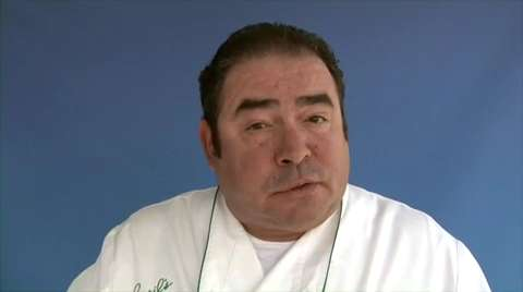 Emeril Lagasse's Quick Condiments