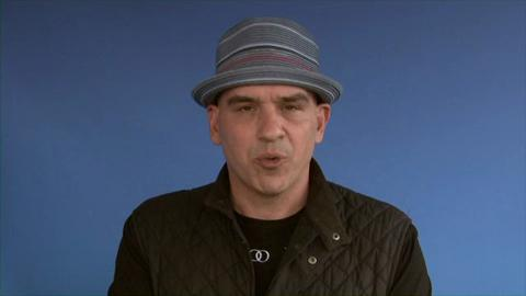 Michael Symon on How to Cook the Perfect Sausage