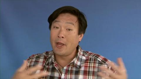 Ming Tsai on How to Spot a Good Chinese Restaurant