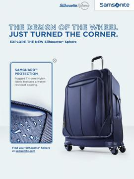 TL September 2013 Samsonite