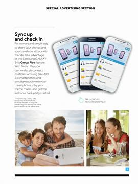 TL September 2013 Samsung