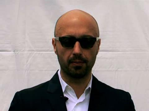 Joe Bastianich: Four Great Italian Varietals