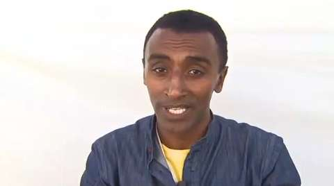 Marcus Samuelsson: One Meal, Three Ways