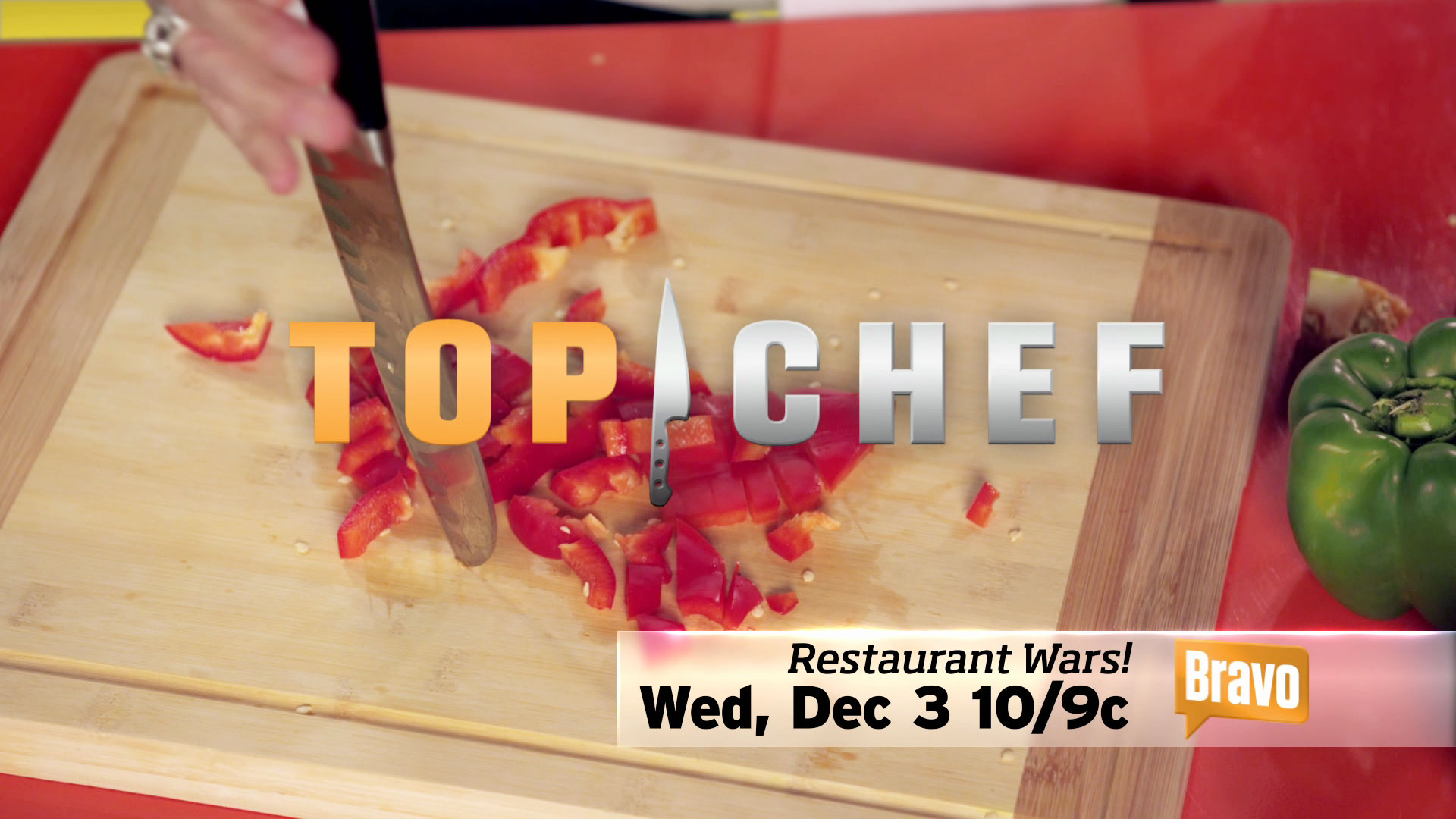 Top Chef Boston: Episode 7