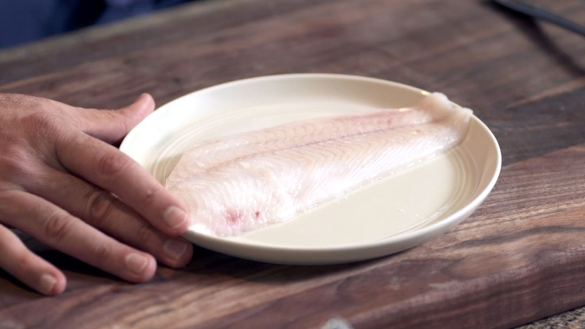 How to Tell if Your Fish is Fresh