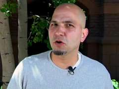 Michael Psilakis: Cooking Tips