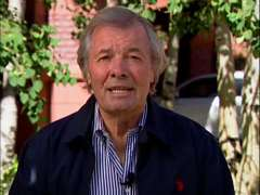 Jacques Pépin: Chicken