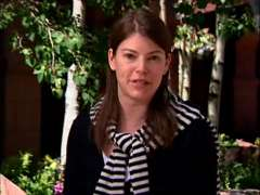 Gail Simmons: Favorite Kitchen Tool