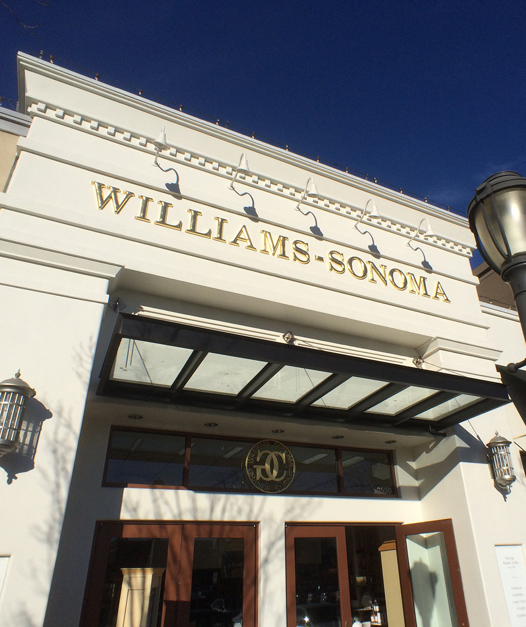 You Can Get 70% Off Cookware at Williams-Sonoma—But the Sale Ends Today